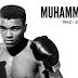 20 Kata Bijak Muhammad Ali dalam Bahasa Inggris dan Artinya Update Terbaru