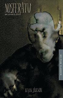 Nosferatu (BFI Film Classics) – review