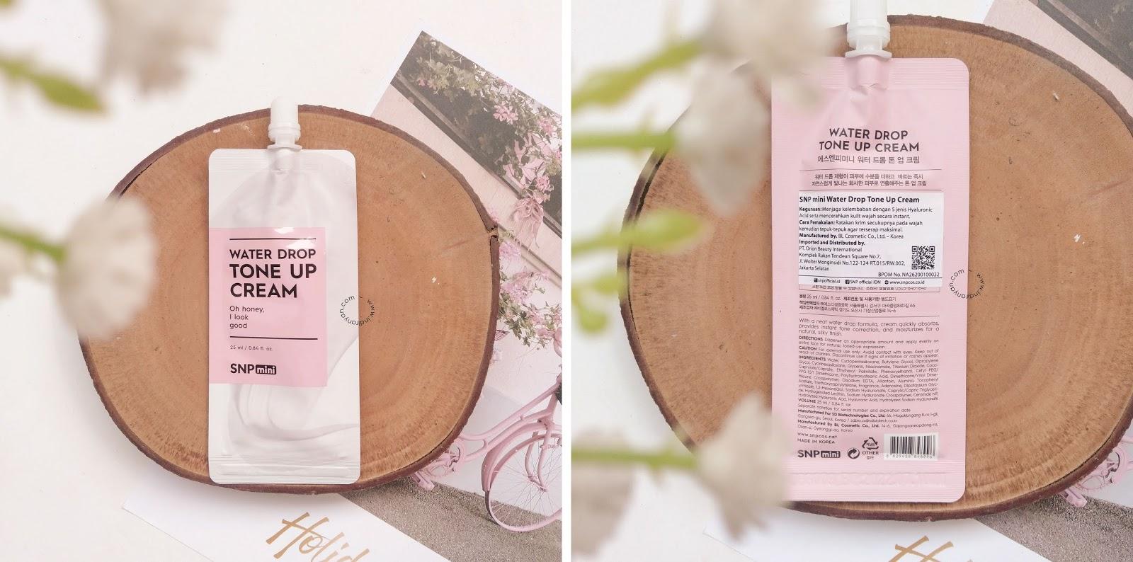 snp-tone-up-cream-review