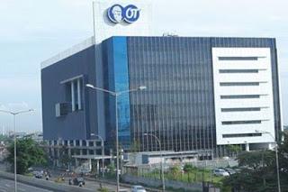 Loker Terbaru Bogor Operator Produksi PT CS2 Pola Sehat (OT Group)