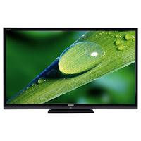 TV LED Sharp