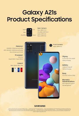 Samsung-galaxy-a21s-full-specs