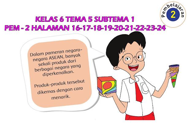 kelas-6-tema-5-subtema-1-pembelajaran-2