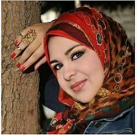 اسمي دلع  انثى  وعمري 28 عاما  من السعودية