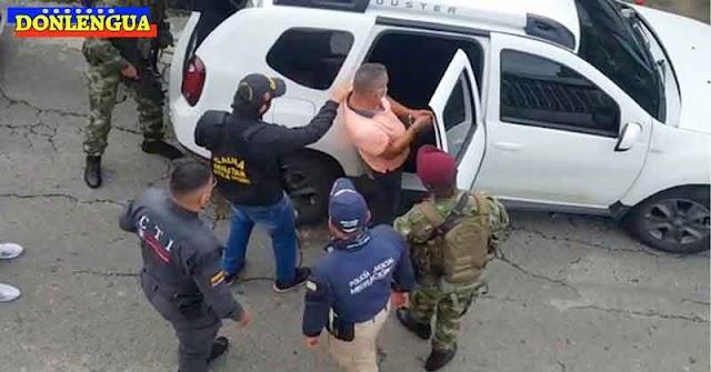 Mafias compran bebés venezolanos en COlombia para venderlos en Europa