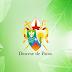 Comunicado anuncia transferências de padres da Diocese de Patos