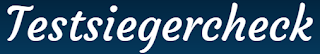 Testsiegercheck-Logo