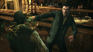 Sherlock Holmes The Devils Daughter Full Game Cracked