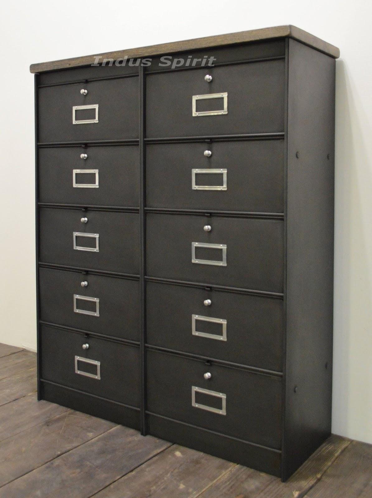 ancien meuble clapet ron o. Black Bedroom Furniture Sets. Home Design Ideas