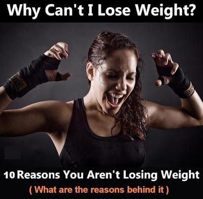 कम खाने से भी बढ़ता है वजन