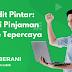 Kredit Pintar: Solusi Pinjaman Online Tepercaya