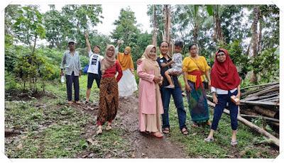 jenis pangan hutan hutan sebagai sumber pangan contoh pangan hutan pemanfaatan hutan untuk ketahanan pangan jenis jenis pangan hutan hutan cadangan pangan untuk apakah hasil hutan tersebut produk hasil hutan