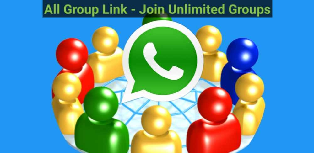 Best Whatsapp Group App Download For Join New Whatsapp