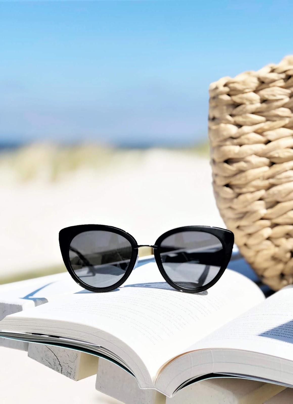 dlaczego-okulary-przeciwsloneczne-lepiej-kupic-u-optyka-a-nie-w-sieciowce-odziezowej