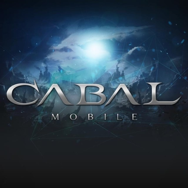 Cabal Mobile Thailand Resmi Rilis Sekarang