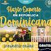 Certifícate como experto en República Dominicana