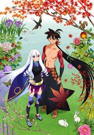 Rekomendasi Anime tentang Ninja Terbaru