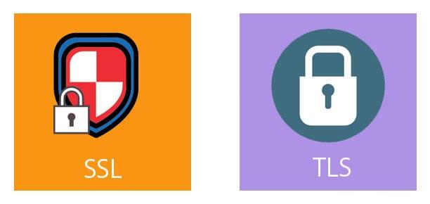 Secure Socket Layer (SSL), Transport Layer Security (TLS), Web Hosting, Compare Web Hosting, Web Hosting Reviews
