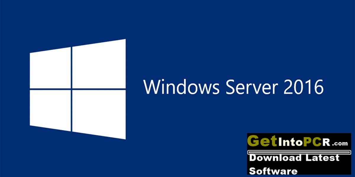 windows server 2012 r2 essentials 32 bit download