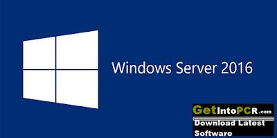 download windows 10 32 bit iso getintopc