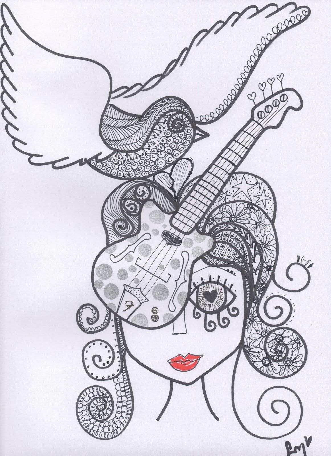 Lola Mento, lolamento, iilustraciones lola mento, ilustraciones lolamento, lola mento ilustraciones, lola mento cuadros, cuadros originales