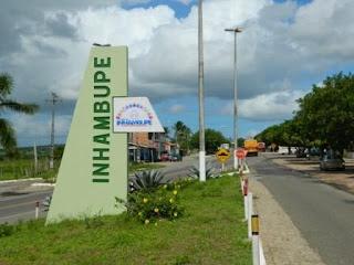 Inhambupe: Ex-prefeito é denunciado ao MPF por falha na contabilização
