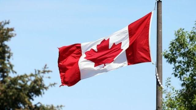 تقرير: كندا تواجه مخاطر التدخل الروسي والصيني