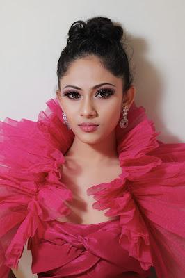 Aayushi Dholakia