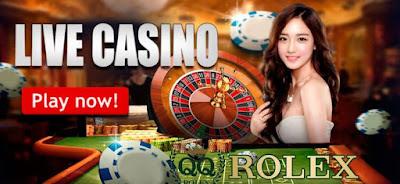 Emailme Form Resep Jitu Uang Poker Dari Internet