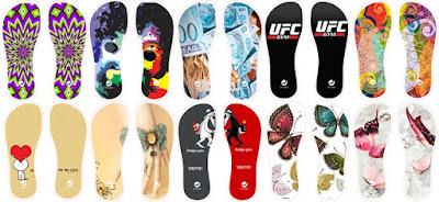 http://produto.mercadolivre.com.br/MLB-743899078-estampa-pronta-chinelo-profissional-10un-_JM