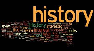 Grade 11 History Notes