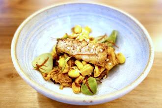 Coup de Coeur : Fête de la K-Food avec le chef Pierre Sang Boyer, 30 restaurants parisiens célèbrent la gastronomie coréenne jusqu'au 11 octobre 2020