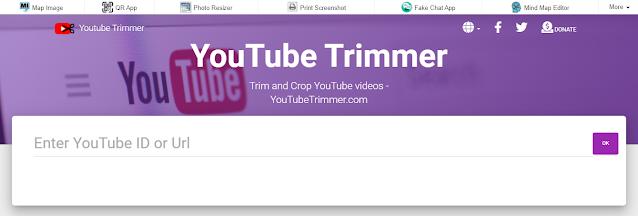 YouTubetrimmer.com