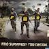The Walking Dead No Man s Land v2.4.0.91 APK High Damage