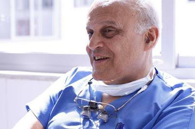 من هو الدكتور مجدي يعقوب معلومات عن الدكتور مجدي يعقوب