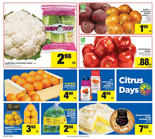 Real Canadian Superstore Flyer January 24 - 30, 2019