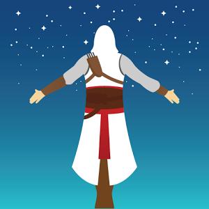 The Tower Assassin's Creed v1.0.4 Mod Apk [Money / Premium]