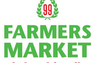 Lowongan Farmers Market Pekanbaru Juli 2019