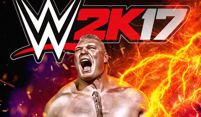 wwe game download for android apk