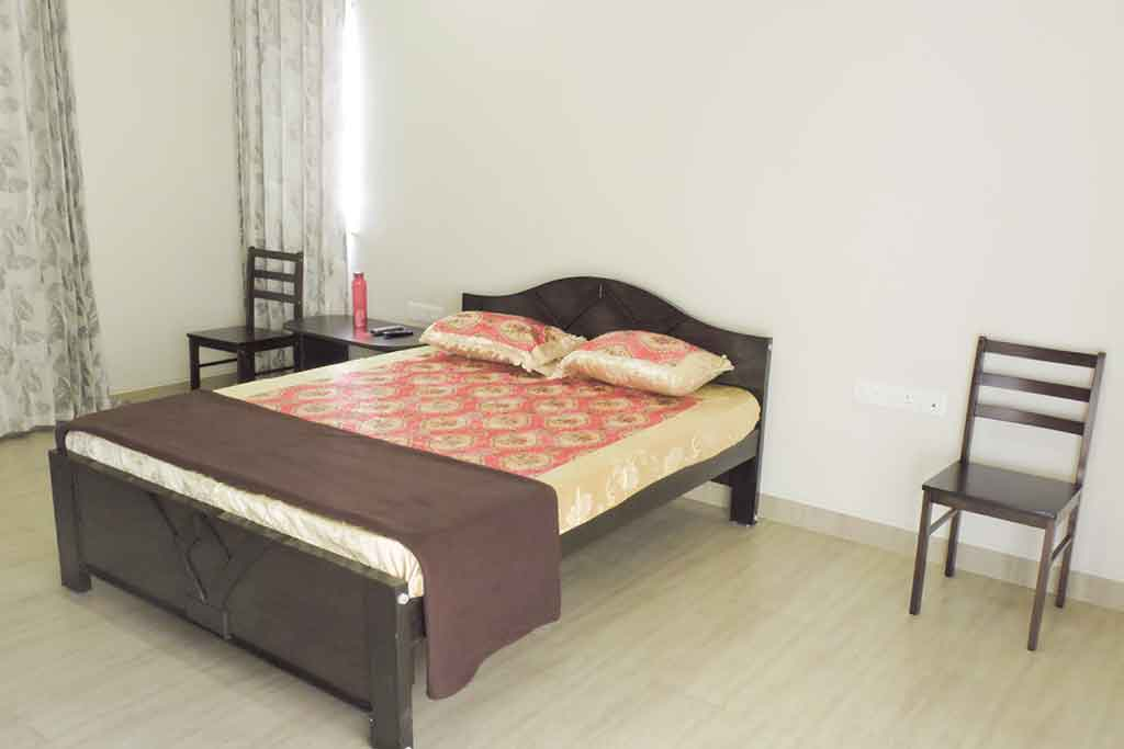 beach house in ecr chennai