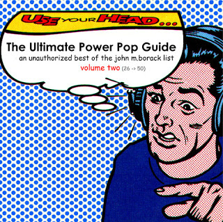3be1371b4cfa87 Growing Bored For a Living  The Ultimate Power Pop Guide