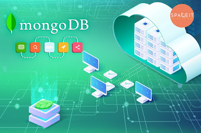 Course free MongoDB – The Complete Developer's Guide 2020