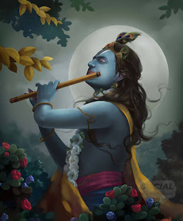 Lord Krishna Playing Flute Photo Image Picture, Lord Krishna Playing Flute Photo Image, Lord Krishna Playing Flute wallpaper, Lord Krishna Playing Flute hd wallpaper, Lord Krishna Playing Flute picture, Lord Krishna Playing Flute
