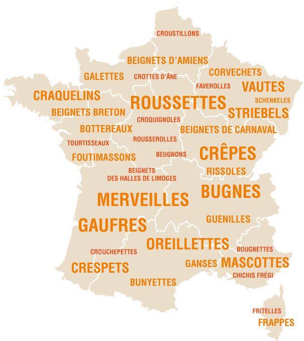 https://lesoeufs.fr/public/uploads/2015/09/Carte-de-France-gourmandises-carnavals.jpg