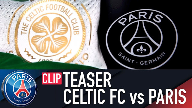 paris-saint-germain-vs-celtic