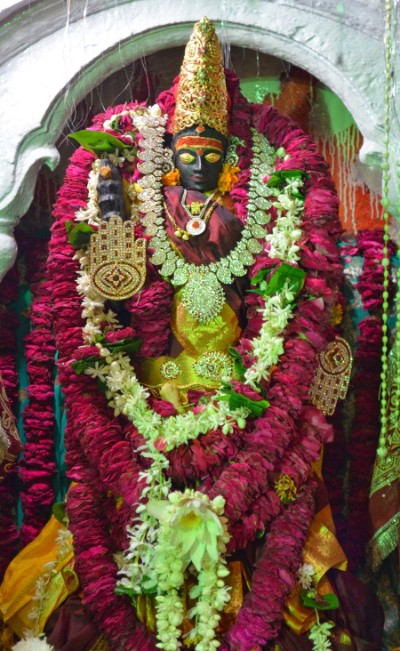 shakti peethas goddess photo