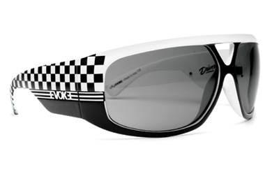 Você pode comprar o seu óculos Evoke pela internet nas mais diversas lojas  virtuais. Disponibilizamos uma breve lista das lojas virtuais onde você ... 16339aff59