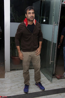 The WrapUp Party Of Fukrey 2   Bollywood Parties   March 2017 011.JPG