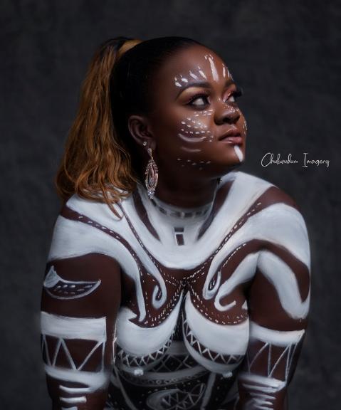 Nelly-Sylva-Mercy-Nnenna-nude-birthday-shoot-01
