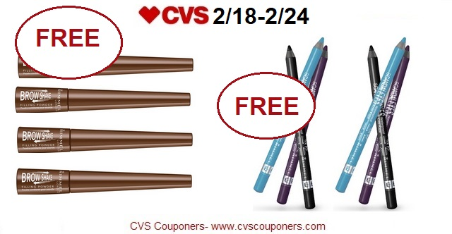 http://www.cvscouponers.com/2018/02/free-202-money-maker-for-rimmel.html